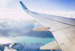 Five ways you can travel more and nurture your creativity