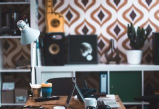 5 ways to double your creative output